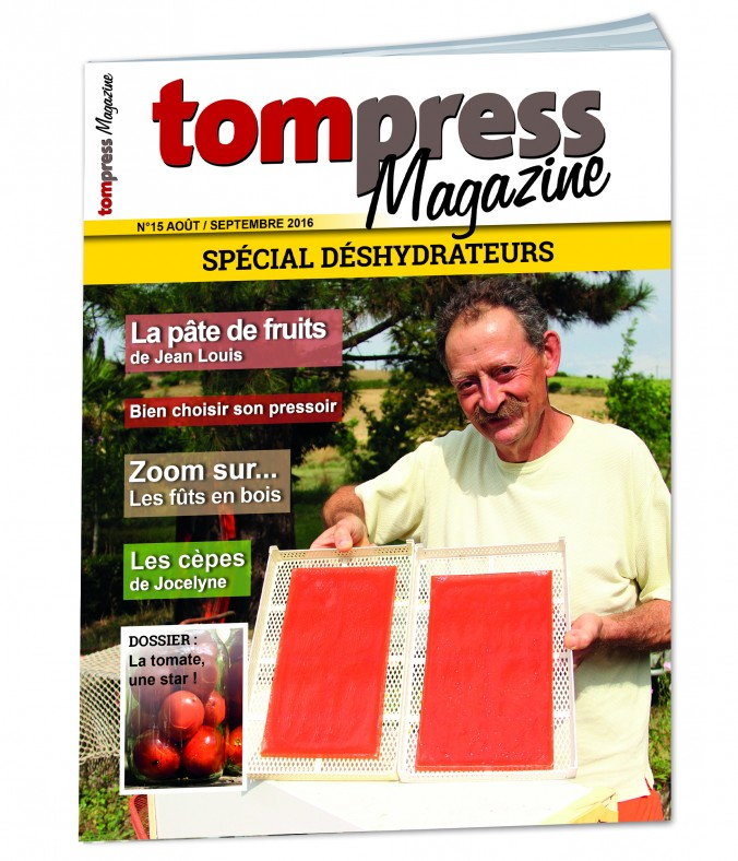 Tom-Press-magazine-aout-septembre-2016